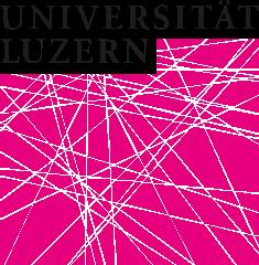 Politikwissenschaftliches Seminar der Universität Luzern