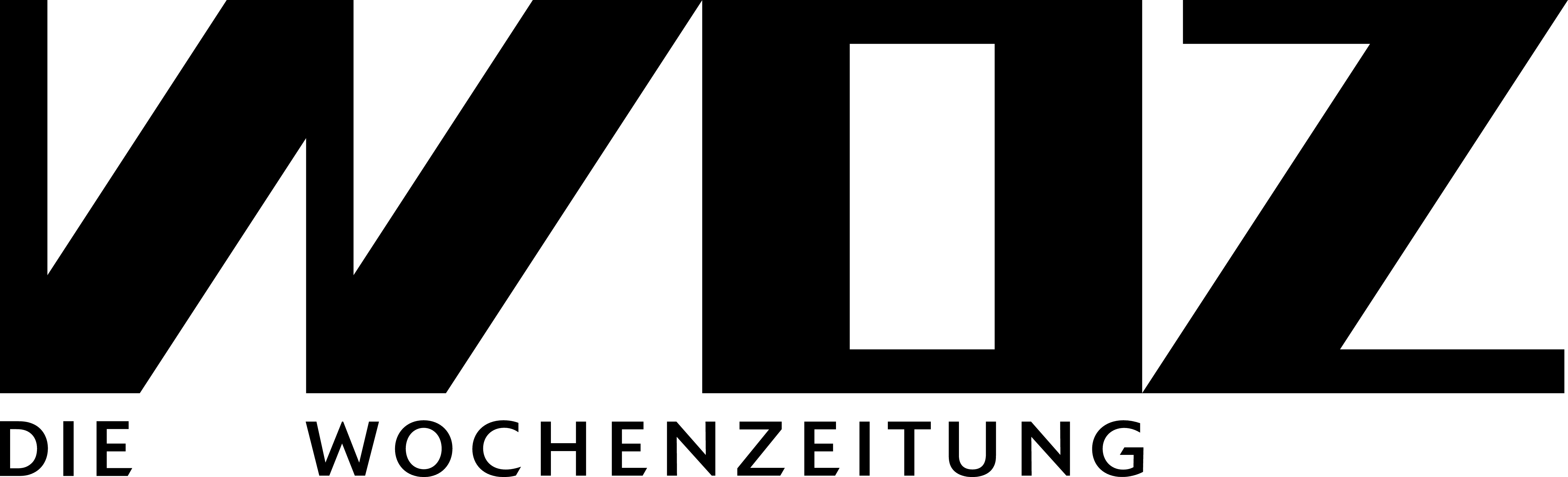 logo_woz_def_2cnpf-eps