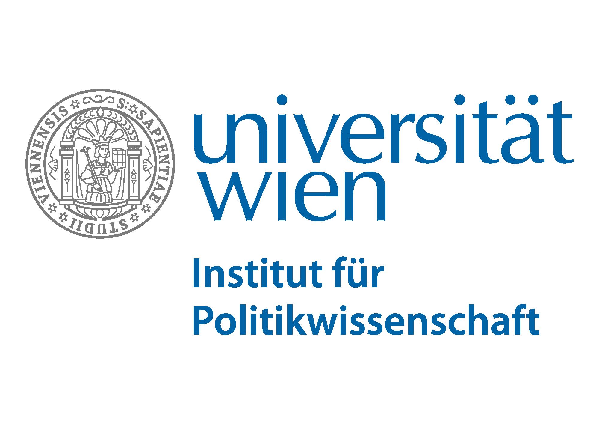 Institut für Politikwissenschaften der Universität Wien